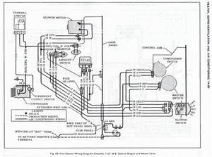 1966 pontiac tachometer wiring diagram imageresizertoolcom With gto hood tach wiring diagram together with ford mustang wiring diagram