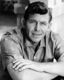 Image result for Andy Griffith