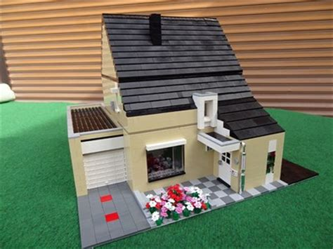 lego huis klein lego huis 004 kopie jpg jan de lego bouwer