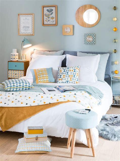 couleur pastel chambre couleurs pastel pour la chambre à coucher 20 idées pour