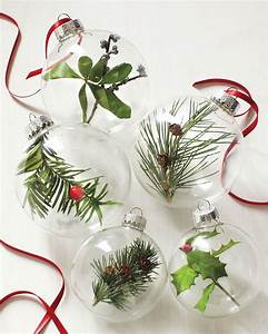 Top, 10, Diy, Ornaments, For, Your, Christmas, Tree
