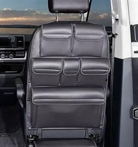 Garage Volkswagen Valence : utility pour les si ges de la cabine conducteur t6 t5 vw california beach multivan design ~ Gottalentnigeria.com Avis de Voitures