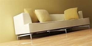 Magasin De Meuble Marseille : magasin et conception de meubles contemporains auriol ~ Dailycaller-alerts.com Idées de Décoration