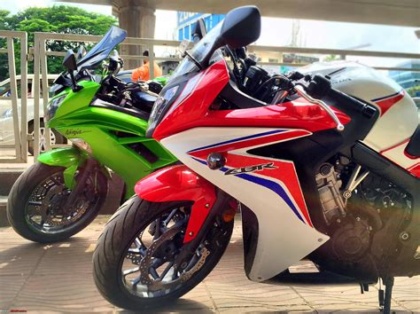 cbr motorcycle price in india 100 cbr all bikes price in india honda cbr 250r and