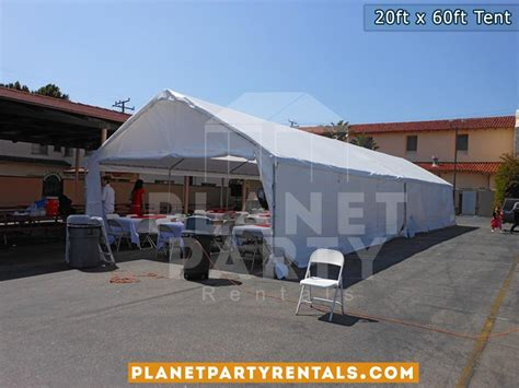 tent 10ft x 30ft rental partyretanls canopy tents tent canopy rental 20ft x 60ft prices pictures