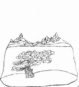 Baum Am Wasser : baum am wasser 2 ausmalbild malvorlage sonstiges ~ A.2002-acura-tl-radio.info Haus und Dekorationen