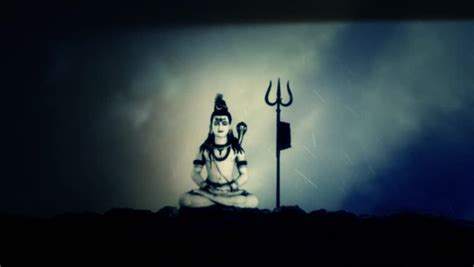 Lord Shiva In Rudra Avatar Animated Wallpapers - lord shiva rudra avatar hd wallpapers holidays oo