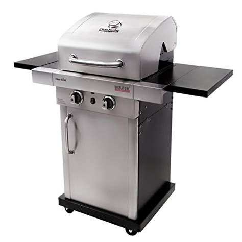 Char Broil Tru Infrared Gas by Char Broil Professional Tru Infrared Cabinet Gas Grill