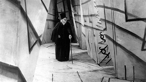 watch quot cabinet of dr caligari quot full movie online free