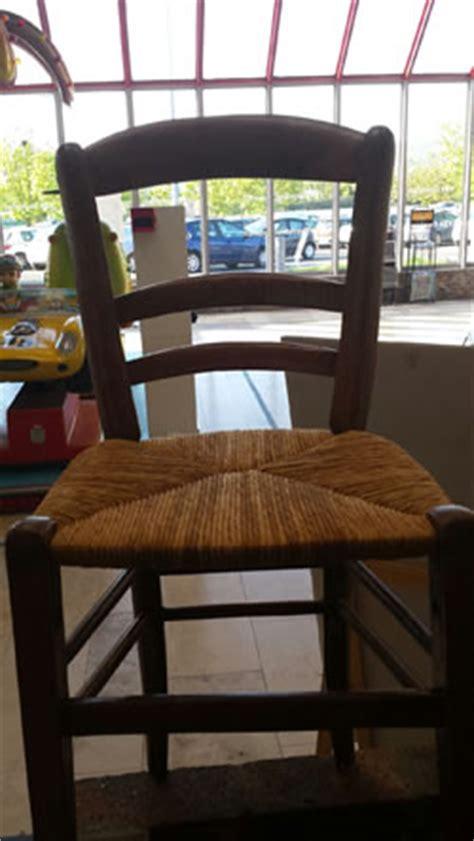tarif rempaillage chaise prix tarif rempaillage cannage chaise fauteil
