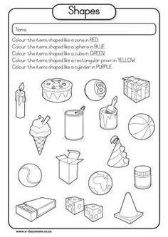 work sheets math black  master images math