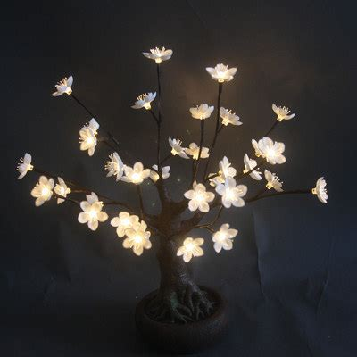 top of tree wont light on led tree 29 awesome gifts you didn t you could get at wayfair