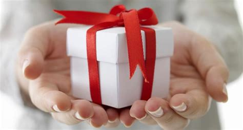 New Christmas Gifts 2014