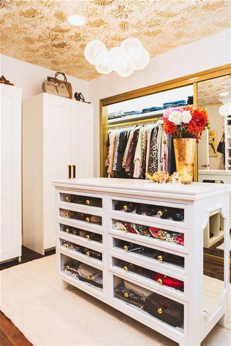 Closet La by Design Spotlight Of La Closet Design The