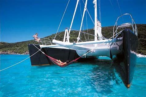 Catamarans For Sale Mediterranean by Sunreef 74 Catamaran Maita I Ex Che Available For