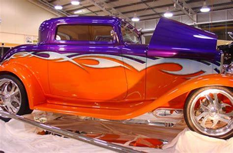custom car wallpapers wallpaper cave custom car wallpapers wallpaper cave