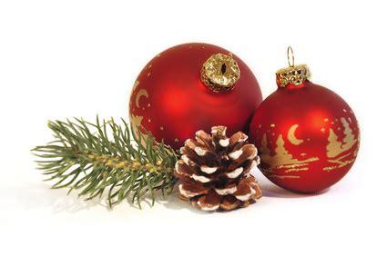 entstehung des begriffs weihnachten famillesuisse