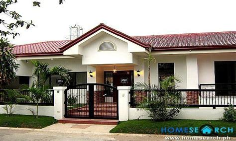 bungalow house pictures philippine style bungalow house plans philippines design bungalow house