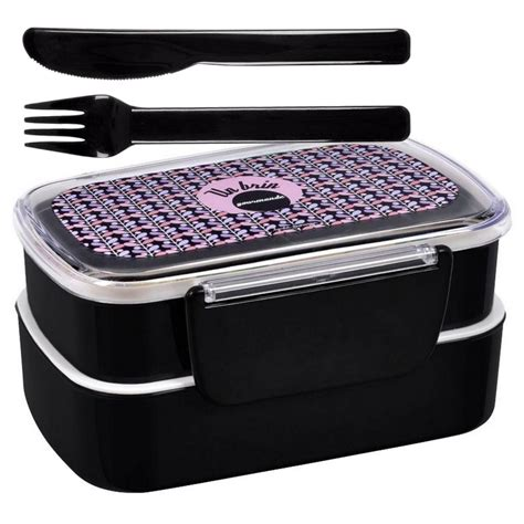 ardoise deco cuisine lunch box isotherme