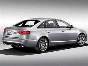 Audi A6 2010 : audi a6 specs photos 2008 2009 2010 2011 autoevolution ~ Melissatoandfro.com Idées de Décoration