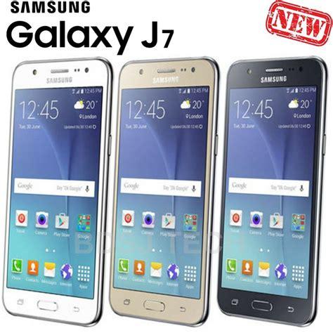 samsung galaxy  gb jf  dual sim  gsm