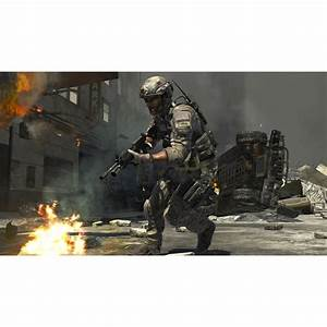 Wholesale Call Of Duty Modern Warfare 3 MW3