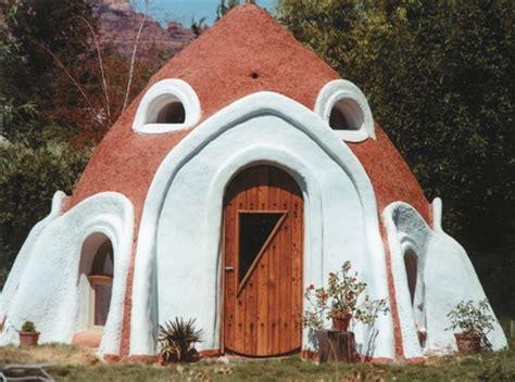 sustainable superadobe earth dome buildings india avsoorg