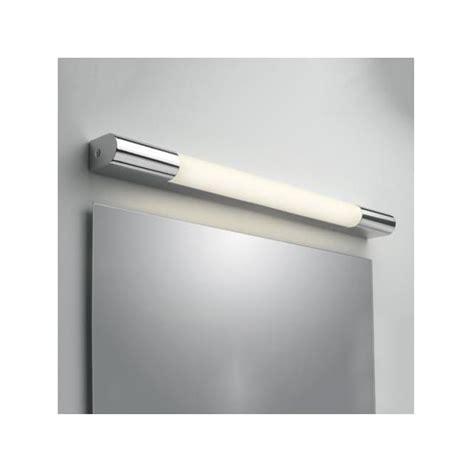 palermo bathroom wall light astro lighting palermo light palermo bathroom wall light