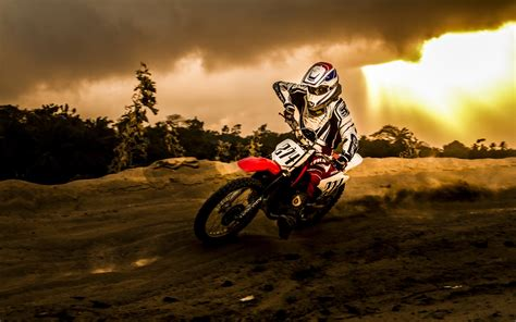 motocross bike photos hd motocross ktm picture bike n 39 cross pinterest