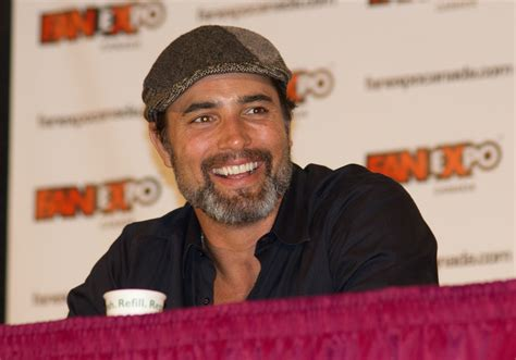 Victor Webster Actor