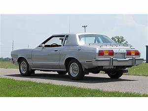 1976 Ford Mustang II Ghia for Sale | ClassicCars.com | CC-998724