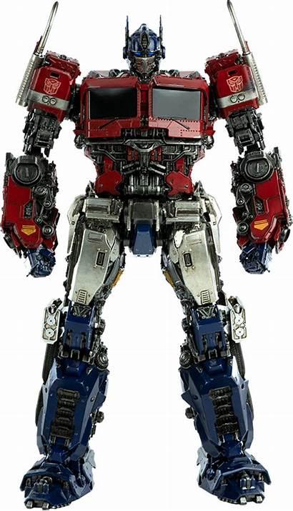 Optimus Prime Transformers Toys Movie Robot Transformer