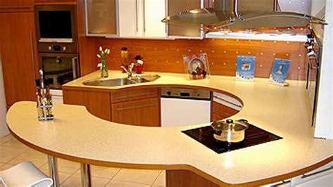 ikea meuble cuisine bas ikea meuble cuisine bas galerie avec ikea meuble de