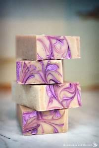 Wie Macht Man Seife : die besten 25 diy vanilla soap ideen auf pinterest seife selbstgemachte seifen rezepte und ~ Frokenaadalensverden.com Haus und Dekorationen