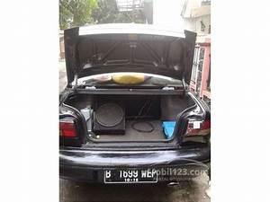 Jual Mobil Timor Sohc 1996 1 5 Di Jawa Barat Manual Sedan