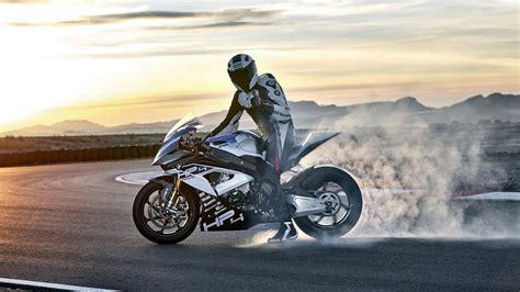 Hp4 Race 4k Wallpapers by Bmw Hp4 Race Hd Wallpaper Iamabiker Everything Motorcycle