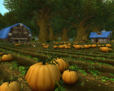 Brackwell Pumpkin Patch brackwell pumpkin patch wowpedia your wiki guide to