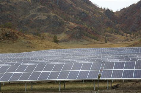 Солнечные батареи солнечные панели модули российского производства aurinko в горноалтайске