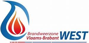 Zvbw  U2013 Brandweerzone Vlaams