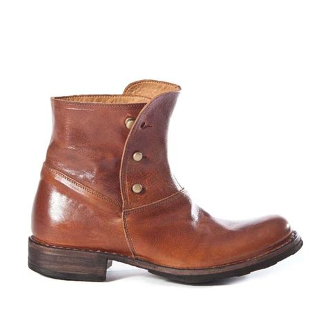 sepatu casual country boots denim 33 best other stuff images on boots cowboy