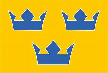 Hockey Sweden Ice Swedish Team Tre Kronor