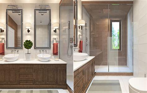 studio bathroom ideas decorating small studio apartment ideas with minimalist
