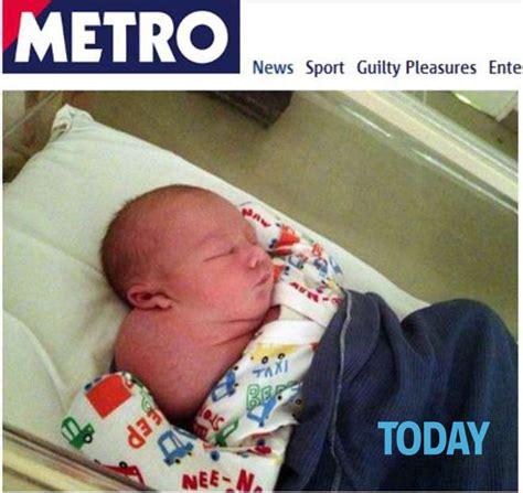 Sognare Di Avere Una Bambina Neonata sognare di avere una bambina neonata