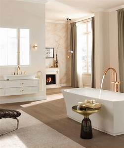 What, Is, The, New, Look, For, Bathrooms, In, 2020