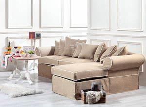 Sofa Amerikanischer Stil : very british landhausm bel im englischen stil ~ Michelbontemps.com Haus und Dekorationen