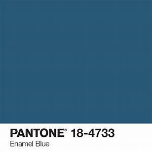 les 25 meilleures idees de la categorie nuancier bleu sur With delightful peinture murale couleur pastel 4 couleur pour cuisine 105 idees de peinture murale et facade