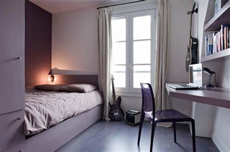 decorate small room look bigger 40 design ideas to make your small bedroom look bigger