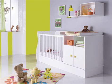 chambre bébé alinéa décoration chambre bebe alinea