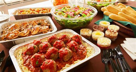 olive garden restaurante sucesso nos estados unidos olive garden chega ao shopping