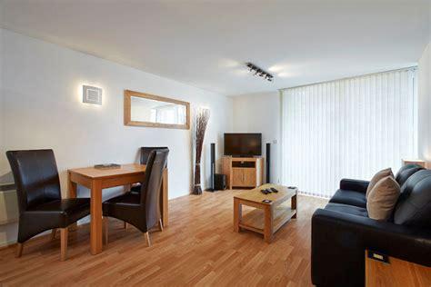Serviced Apartments Southampton, Hampshire
